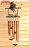 美國ENESCO精品-Jim Shore愛木小灣-巫婆風鈴 ★超可愛★ - 限時優惠好康折扣