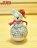 美國ENESCO精品-Jim Shore愛木小灣-雪人米奇不倒翁 ★超可愛★ - 限時優惠好康折扣