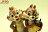 美國ENESCO精品 Jim Shore 愛木小灣-奇奇蒂蒂 ★超可愛★ 夢想家精品生活家飾 - 限時優惠好康折扣