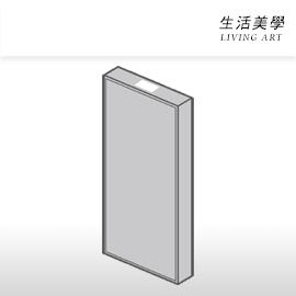 <br/><br/>  嘉頓國際 日本進口 Panasonic【F-ZXGP50】國際牌 集塵過濾網<br/><br/>