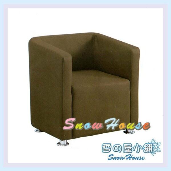 ╭☆雪之屋居家生活館☆╯AA321-03QG-036洽談椅(黑色)辦公椅會議椅電腦椅造型椅餐椅休閒椅