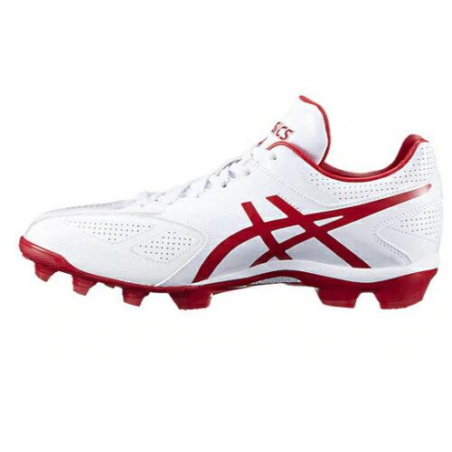 [陽光樂活=]ASICSSTARSHIN棒球鞋壘球鞋膠釘SFP101-01232018-8上市