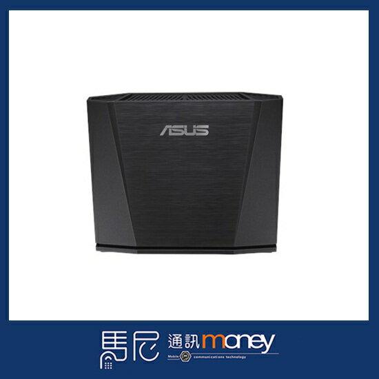 (免運+預購)ASUS華碩無線投影基座ROG電競手機配件無線連接手機遊戲投影機【馬尼通訊】