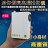 糖衣子輕鬆購【DZ0271】YG300 / YG310迷你投影機微型投影機 攜帶型投影器 - 限時優惠好康折扣