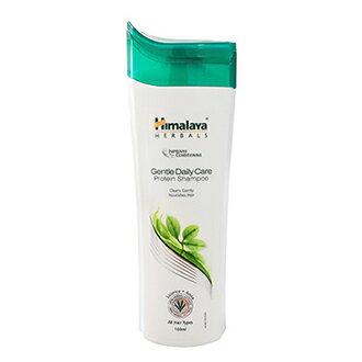 喜馬拉雅 HIMALAYA 蛋白清爽洗髮乳 100ML  ~真愛香水~
