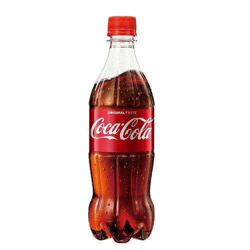 ★超值4件組★可口可樂 1250ml【愛買】