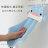 可愛動物造型擦手巾 珊瑚絨親膚吸水 吸水巾 方巾 毛巾 安撫巾 廚房浴室擦手巾 抹布 珊瑚絨親膚吸水毛巾 可收納吊式 2