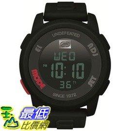 [美國直購 USAShop] Marc Ecko 手錶 Men's UNLTD Watch E07503G1 _mr $2474