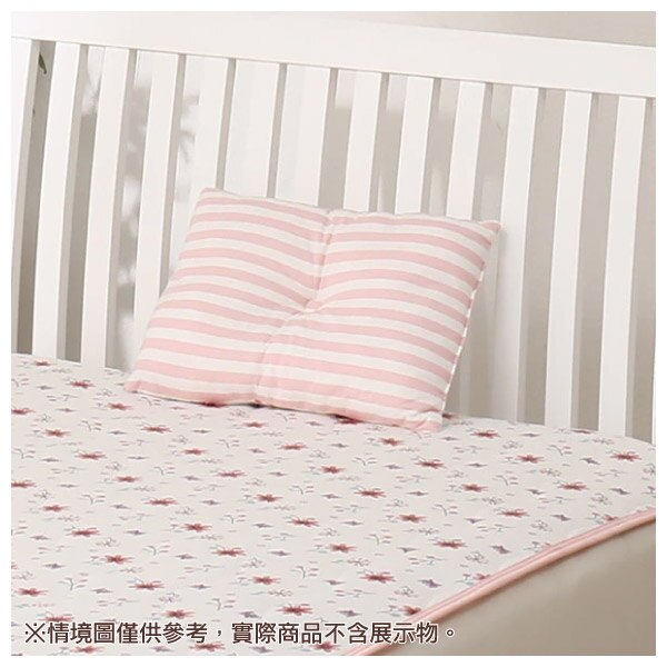 接觸涼感 孩童用枕頭 FLOWER Q 19 NITORI宜得利家居 1