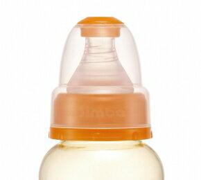 『121婦嬰用品館』辛巴 PES標準小葫蘆奶瓶 150ml 1