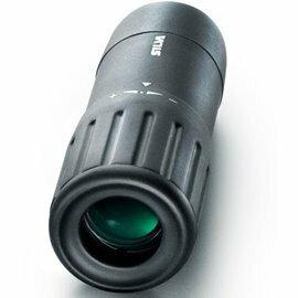 【【蘋果戶外】】SILVA S890718【7*18倍 / IPX6 】瑞典森林 Pocket Scope 7x18 IPX6防水隨身單筒望遠鏡 體積小方便攜帶 890718