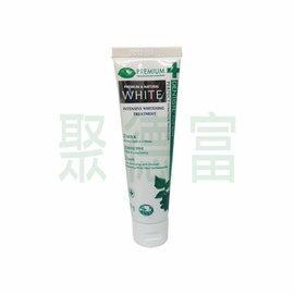DENTISTE-牙醫選天然淨白優質牙膏 - 20g/tube