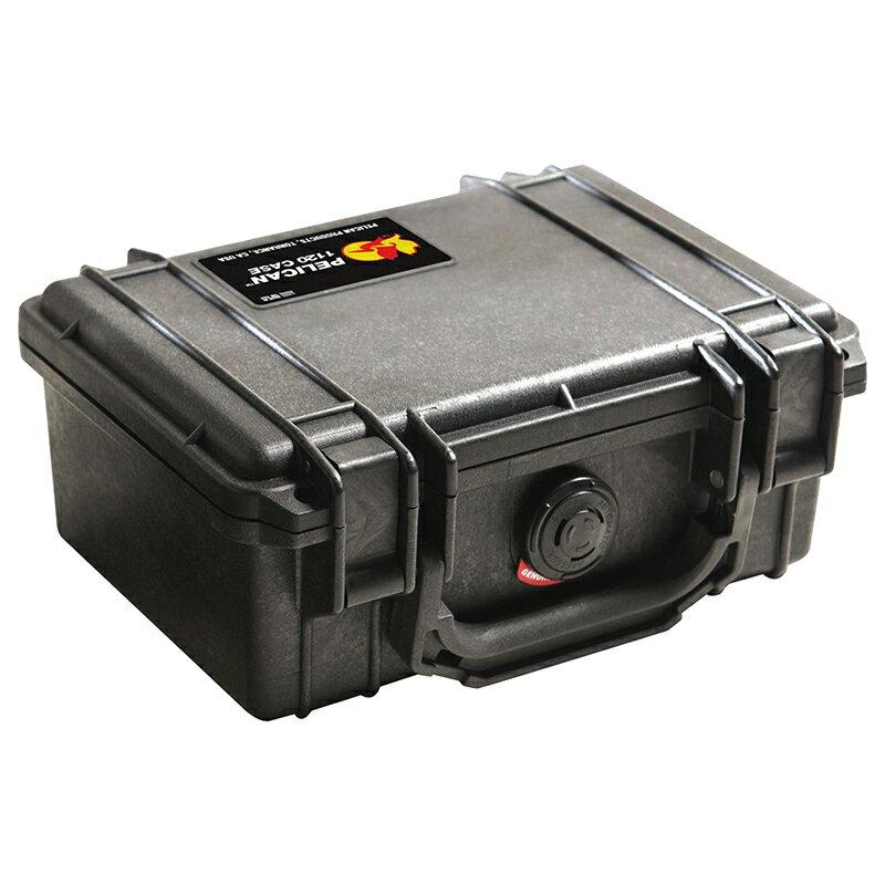 ~相機 ~ Pelican 1120NF 防水氣密箱 空箱不含泡棉  塘鵝箱 防撞箱 貨