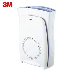 3M Ultra Clean超濾淨空氣清淨機-16坪(大坪數專用)