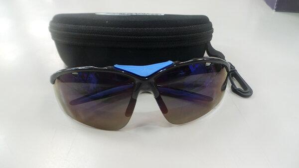 【淘氣寶寶】防風彩色抗UV400太陽眼鏡NO.801