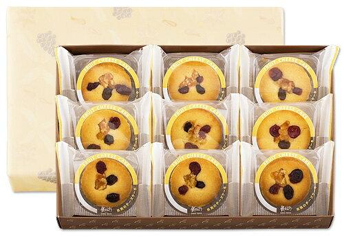 日本代購預購空運直送日本製下午茶季節限定東京銀座水果起司蛋糕9個入1397