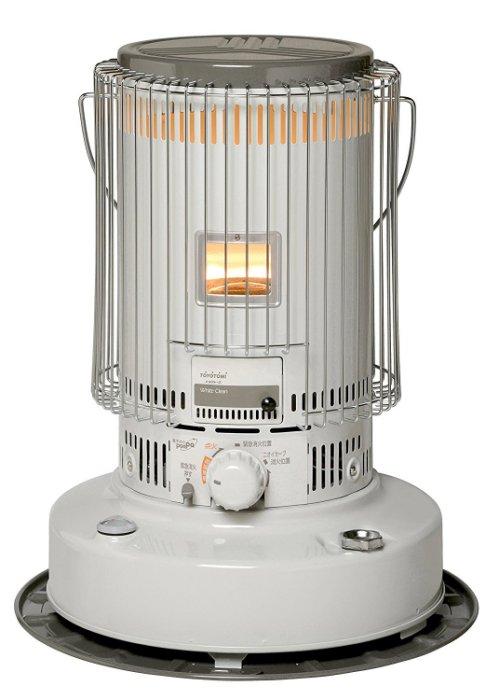 ㊣胡蜂正品㊣ 已售完請勿下標 日本製 TOYOTOMI KS-67H 煤油暖爐 煤油爐 24疊 corona 6616 可參考