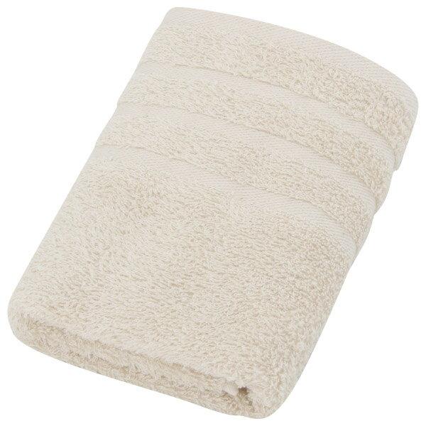 毛巾 DH SKY BE 35×80 NITORI宜得利家居 0