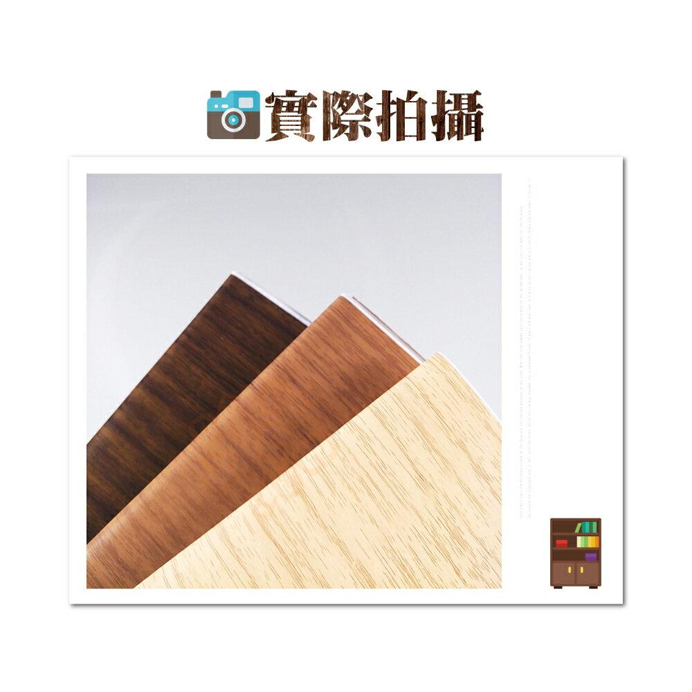 ORG《SD1438a》仿木紋感~ 木紋貼紙 木紋貼 壁貼 牆壁貼 牆貼 壁紙 地板 牆壁 臥室 磁磚瓷磚 貼紙 地板貼 4