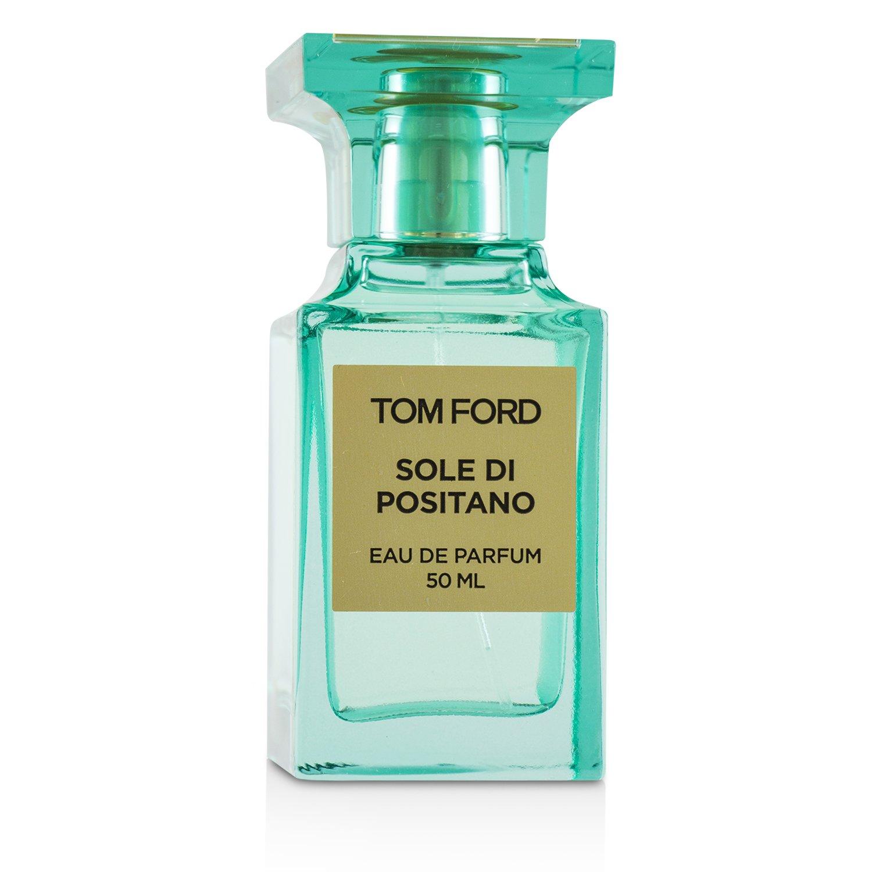 Tom Ford - Private Blend Sole Di Positano 私人調香系列-地中海系列-沁藍海岸女性淡香精