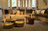 Upptäck Deco 手捶黃銅大碗 - 全三個尺寸【7OCEANS七海休閒傢俱】 0