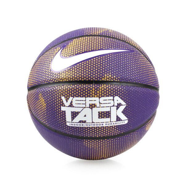 排汗專家:NIKEVERSATACK7號球(籃球競賽戶外【99301803】≡排汗專家≡【單筆消費滿1000元全會員結帳輸入序號『CNY100』↘折100