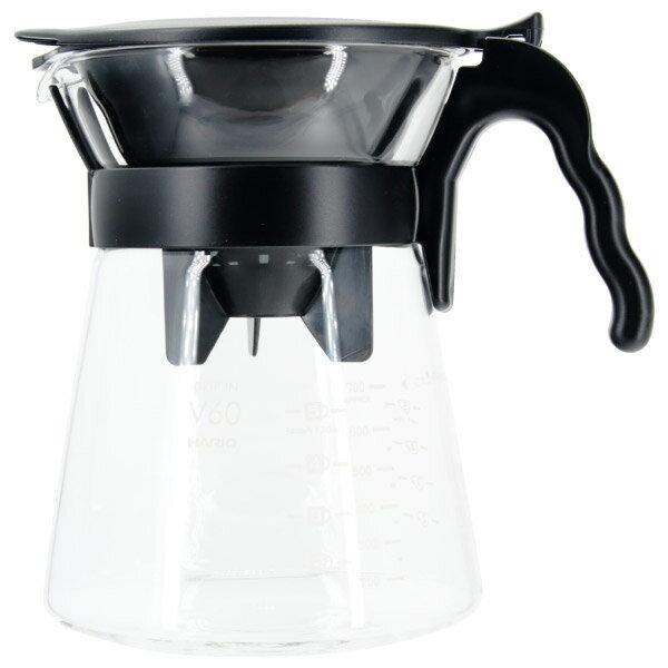 濾泡咖啡壺 V60 VDI NITORI宜得利家居 1