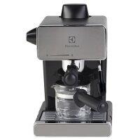 Electrolux伊萊克斯商品推薦Electrolux 伊萊克斯 EES1504K 5 bar義式咖啡機