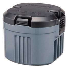 Coleman 美國 | CPX6 AC電源盒 | 秀山莊(CM-3154JM000)