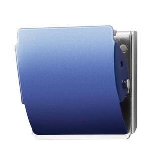 PLUS 80-406超強力磁鐵夾L