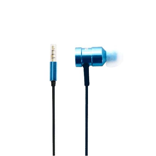 迪特軍3C:【迪特軍3C】立光代理SADES賽德斯LOLHKE狼翼入耳式耳機麥克風強化重低音