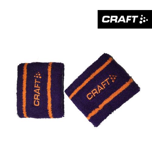 Craft 瑞典 | 排汗透氣腕帶 | 秀山莊(1903341)