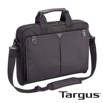 [免運費] Targus CN515AP 15.6 吋 Classic+ 經典側背包
