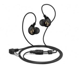 {音悅音響MUSIC HI-FI}Sennheiser IE60 聲海高階新機種 耳道式耳機 公司貨