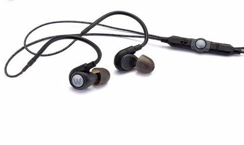 {音悅音響MUSIC HI-FI}Westone Adventure Alpha ADV 耳道式耳機 公司貨