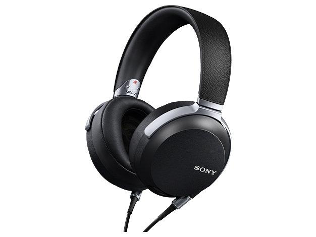 {音悅音響MUSIC HI-FI}SONY 索尼 MDR-Z7 耳罩式耳機