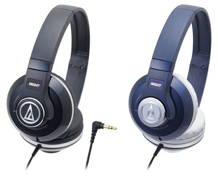 {音悅音響MUSIC HI~FI} audio~technica 鐵三角 ATH~S500