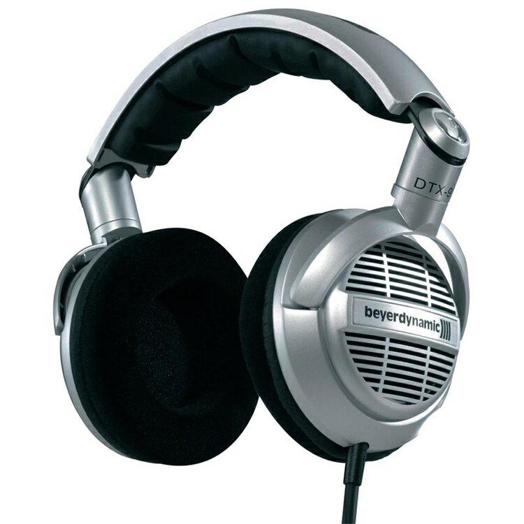 {音悅音響MUSIC HI-FI}德國拜耳 Beyerdynamic DTX900 頭戴 監聽 耳罩式 耳機 公司貨 可議價 歡迎來電詢問 門市可試聽 dtx 900