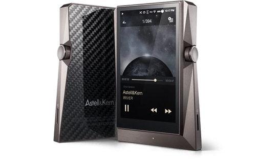 {音悅音響MUSIC HI-FI}Astell & Kern AK380 AK  加贈 Sandisk 32G記憶卡 隨身播放器 高解析 隨身聽 DSD DAC MP3
