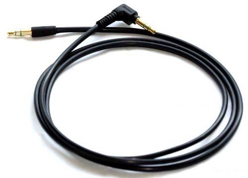 {音悅音響MUSIC HI-FI}ZEPHONE 澤豐 魔聲 MONSTER 升級線 可用於多款可換線耳機(Sony、Soul、Focal、Koss、V-moda )