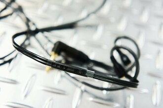 {音悅音響MUSIC HI-FI}ZEPHONE澤豐 弗雷 Sennheiser IE8 IE80 耳機升級線