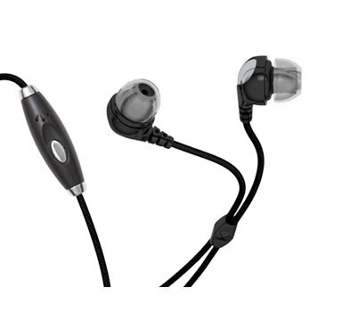 {音悅音響MUSIC HI-FI}UE Metro.fi 100V 全新 Ultimate Ears iPhone touch iPod 耳道式耳機 (思維公司貨)