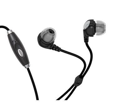 {音悅音響MUSIC HI-FI}UE Metro.fi 100V 全新 Ultimate Ears iPhone touch iPod 耳道式耳機 (思維公司貨)