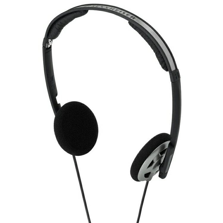 {音悅音響MUSIC HI-FI}SENNHEISER 森海 MM 60 i Phone 專用 Microphone 附麥克風 (公司貨)