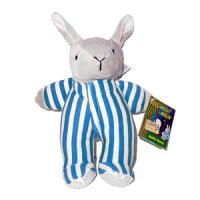 絨毛娃娃推薦到晚安月亮搖鈴兔就在花栗鼠 Shimarisu Online Shop推薦絨毛娃娃