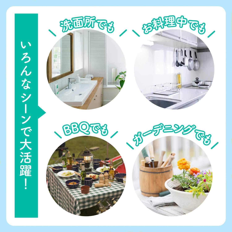 日本MUSE  /  限量款 哆啦A夢 小叮噹自動泡沫給皂機  250ml(主機+補充瓶*1)-日本必買 日本樂天代購(1315)。滿額免運 4