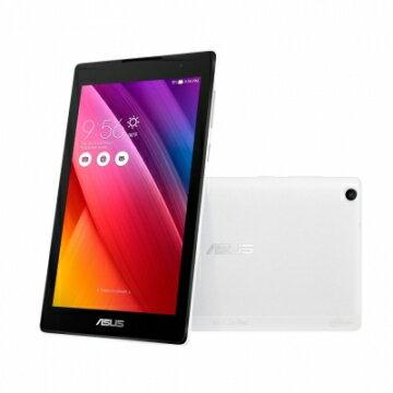 【門市拆封福利品】ASUS ZenPad C 7.0 七吋 Wi-Fi 四核心 雙卡雙待 可通話平板電腦 Z170CG