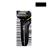 嘉頓國際 【ES-LV5E】日本公司貨 國際牌 Panasonic ES-LV5E 刮鬍刀 電鬍刀 五階段電量顯示 國際電壓 音波洗淨 水洗 - 限時優惠好康折扣