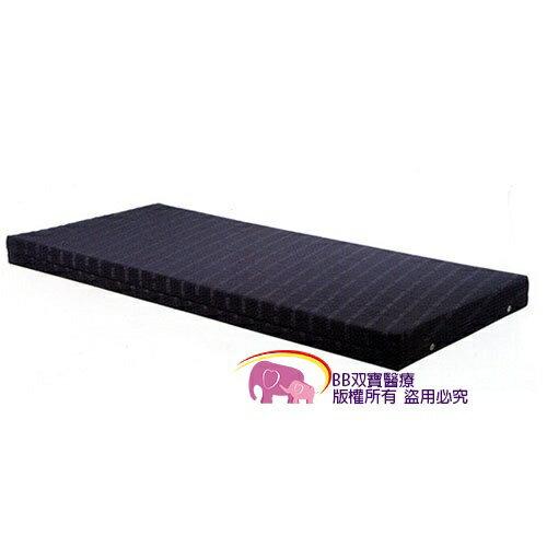 床墊 康元 KU-016 日式Q床墊 病床床墊 護理床床墊 醫療床床墊