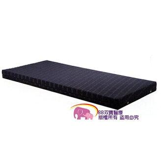 床墊 康元 KU-016 日式Q床墊